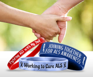 ALS-awareness-bracelets