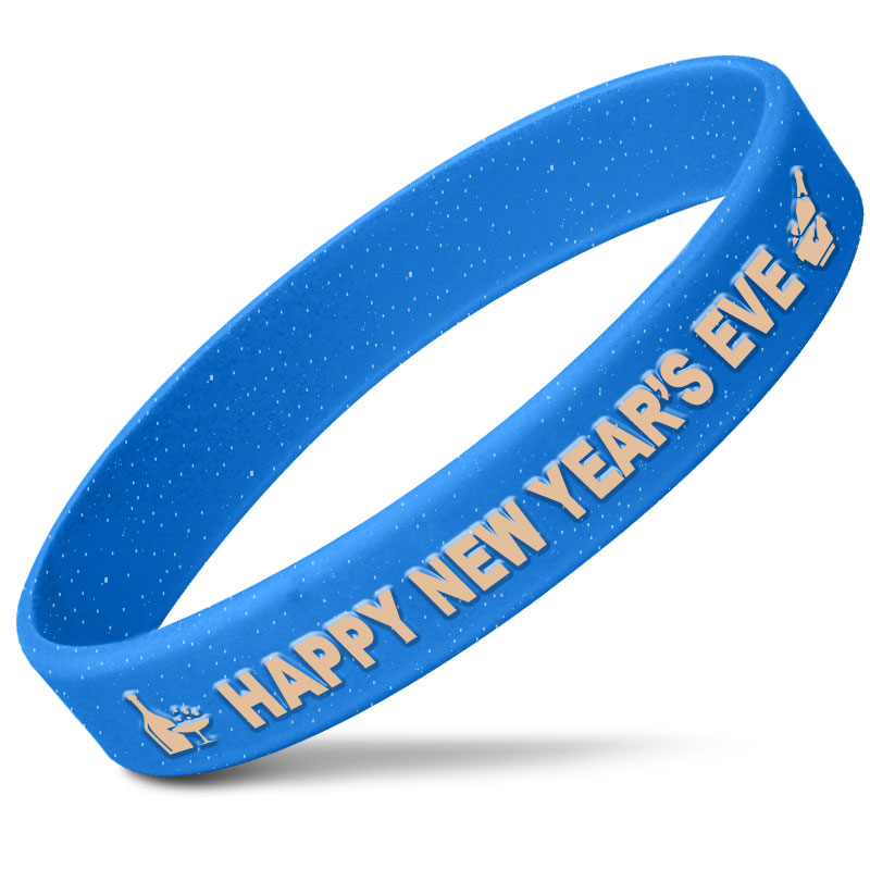 New Year Eve Bands